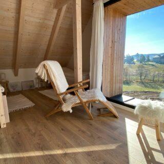 Vše pro pohodlí, relax.... . . . . . . #ubytovani #rent #booking #hory #horyacestovani #chalupa #ubytovaninahorach #lyzovani #bezky #horskakola #vylety #vyhlidky #priroda #orlickehory #cechy #chaloupka #vyhled #odpocinek #relax #campagna #villeta
