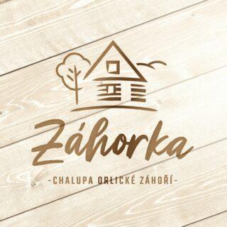 Již brzy... #comingsoon #zahorka #chalupazahorka #orlickezahori #zahori #cottage #forrent #vacation #relax